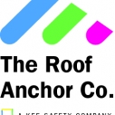 The Roof Anchor Company, Roof Edge Fabrications' dedicated recertification company